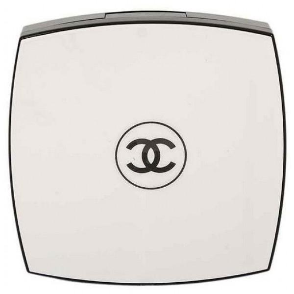 Внешний аккумулятор Power Bank Пудреница Chanel Parfum