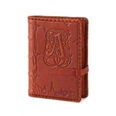 Ежедневник «Александр» (формат А6)