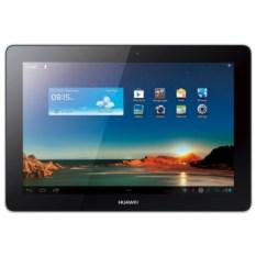 Планшет Huawei MediaPad 10 Link 8Gb 3G