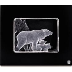 Картина Медведь
