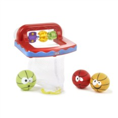 Игрушка для малышей Little Tikes Баскетбол
