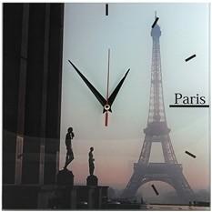 Часы Увидеть Париж