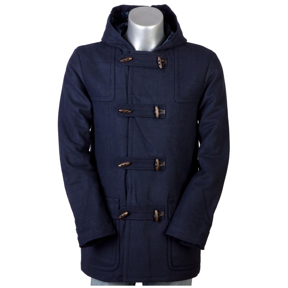Пальто Glendal