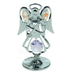 Фигурка декоративная Ангел
