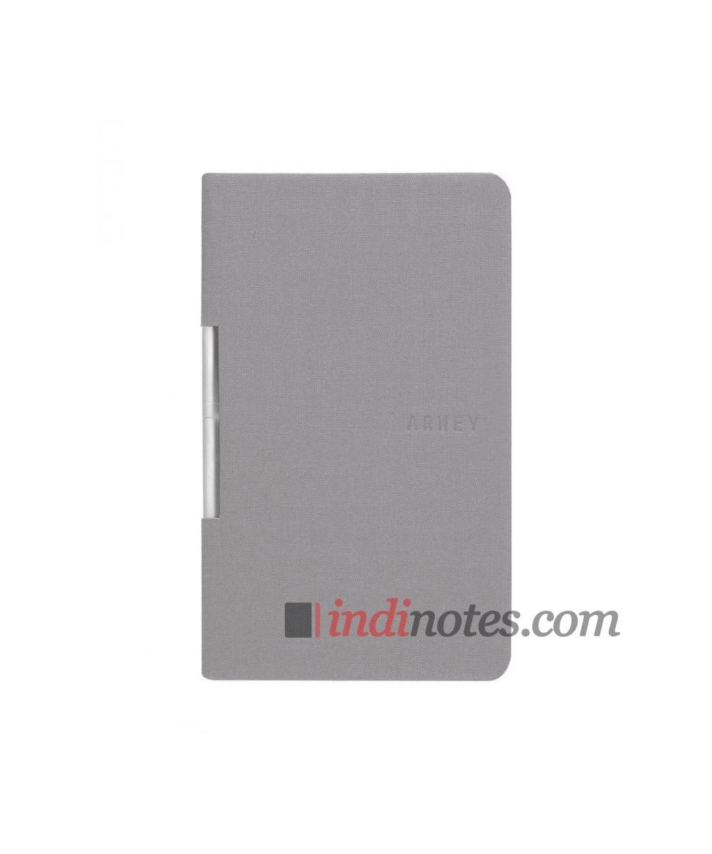 Скетчбук Arwey Ando Grey