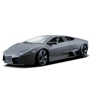Машина Lamborghini Reventon 1/24