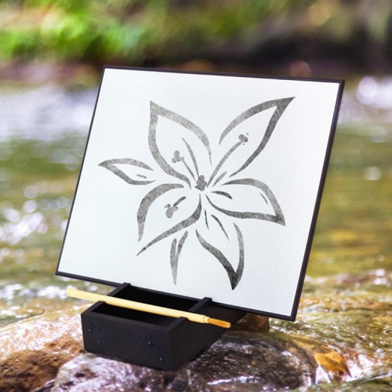 Планшет для рисования водой Buddha Board Original