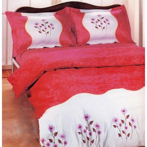 Постельное белье Maisonette