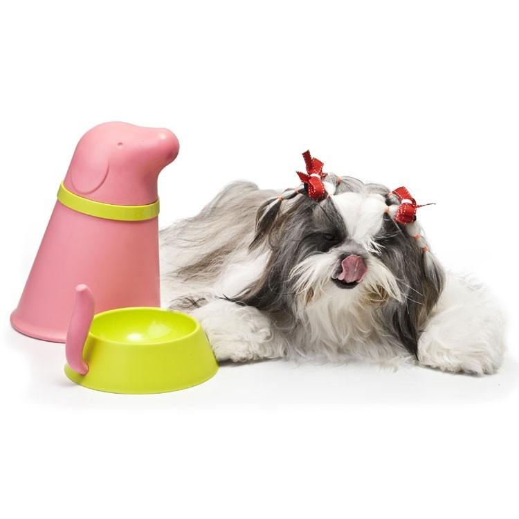 Миска для животных «Puppy»