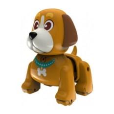 Интерактивный щенок Бигль