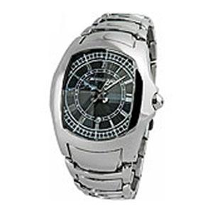 Мужские наручные часы Chronotech Prisma Crystal