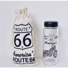 Бутылка America`s Route Motorbike