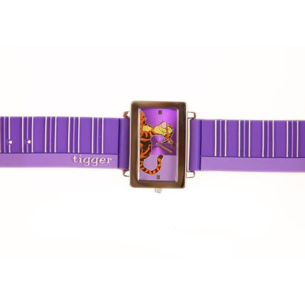 Часы детские «Тигра»