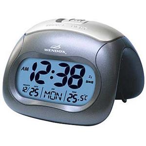 Часы WENDOX
