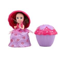 Кукла-кексик