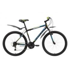 Горный велосипед Stark Outpost (2016)