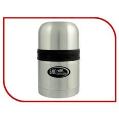 Термос Biostal NG-500-1 500ml