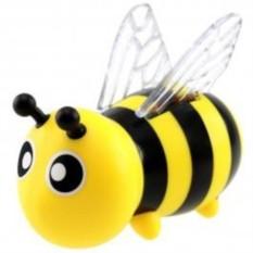 Диспенсер для зубочисток «Полосатая пчелка»