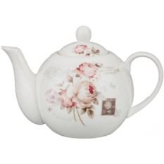 Заварочный чайник Rose, объем 900 мл