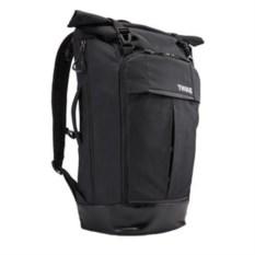 Рюкзак для MacBook Pro ноутбук 15 Thule Paramount 24L Black