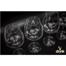 Набор бокалов для вина Alizee