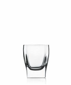 Набор из 6 стопок для ликера/водки Valentin Yudashkin