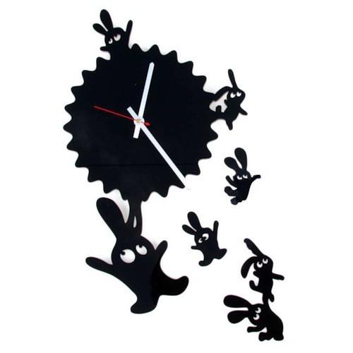 Часы Парашютисты