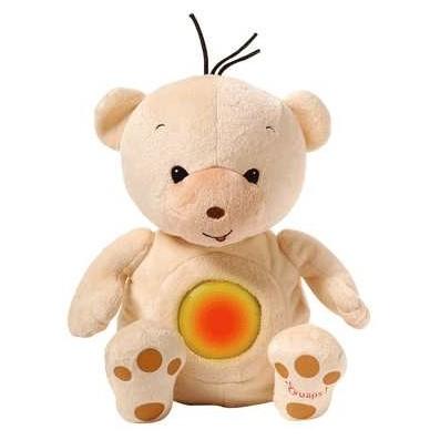 Интерактивная игрушка «Медвежонок» Ouaps