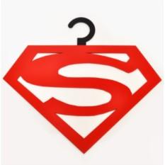 Плечики для одежды Superman
