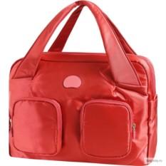 Дорожная сумка For Once от Delsey