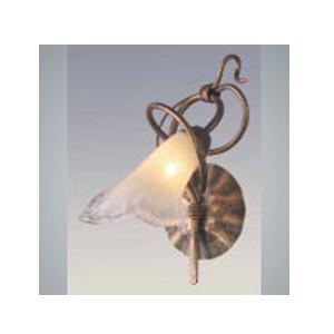 Настенный светильник Wunderlight