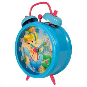 Часы Acetime