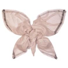 Платок Ламбруско, розовый