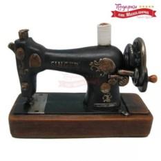 Копилка Швейная машинка