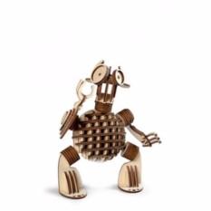 3D конструктор Гоша
