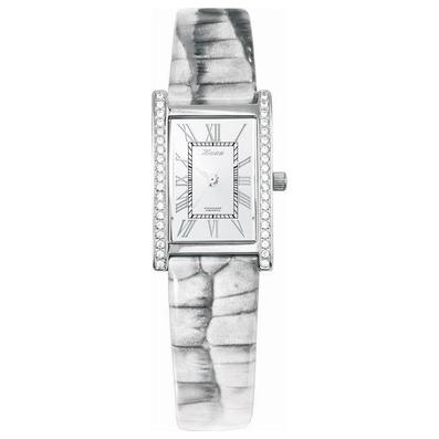 Женские  золотые  часы НИКА - Лилия 0401.2.2.11