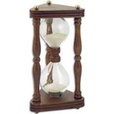 Большие песочные часы