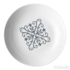 Тарелка для супа Сarmela