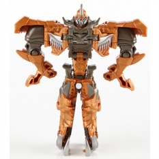 Фигурка   Hasbro Transformers  Уан Стэп Гримлок
