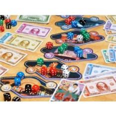 Настольная игра Лас Вегас, Ravensburger