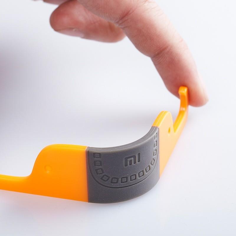 Держатель-подставка для телефона