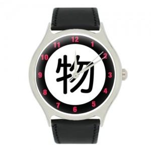 Часы Mono