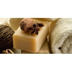 Мастер-класс по мыловарению – 2 часа