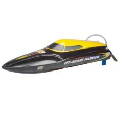 Радиоуправляемая модель катера Joysway Offshore Warrior