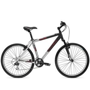 Велосипед Trek 3900 (2008 года)