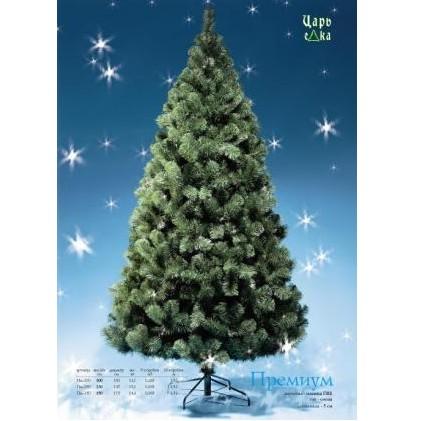 Искусственная елка Премиум