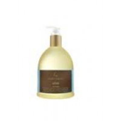 Жидкое мыло AMIR