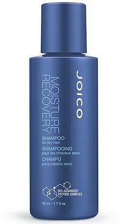Шампунь для сухих волос Joico