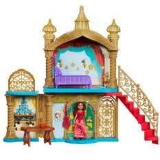 Набор Disney Princess Замок Елена - принцесса Авалора