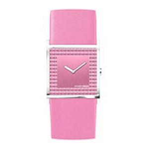 Женские часы Jacques Lemans